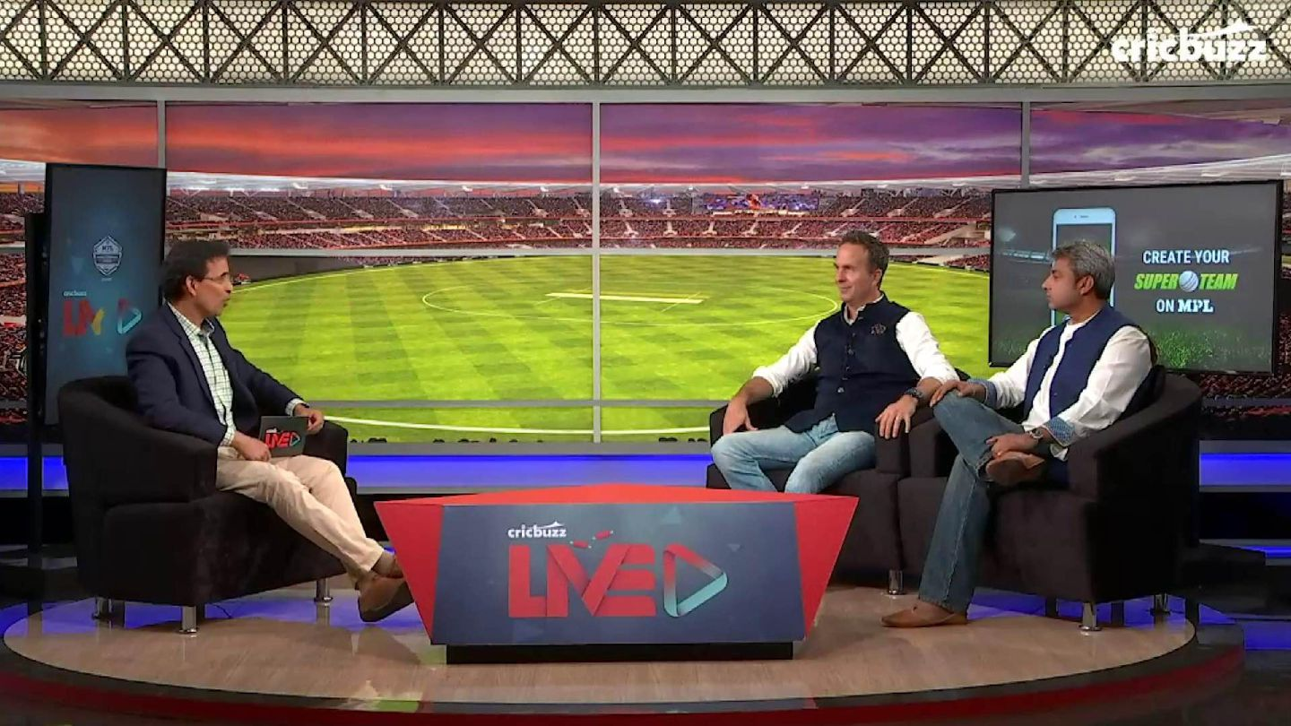 Cricbuzz LIVE experts reveal why Indian T20 tournament is a class apart