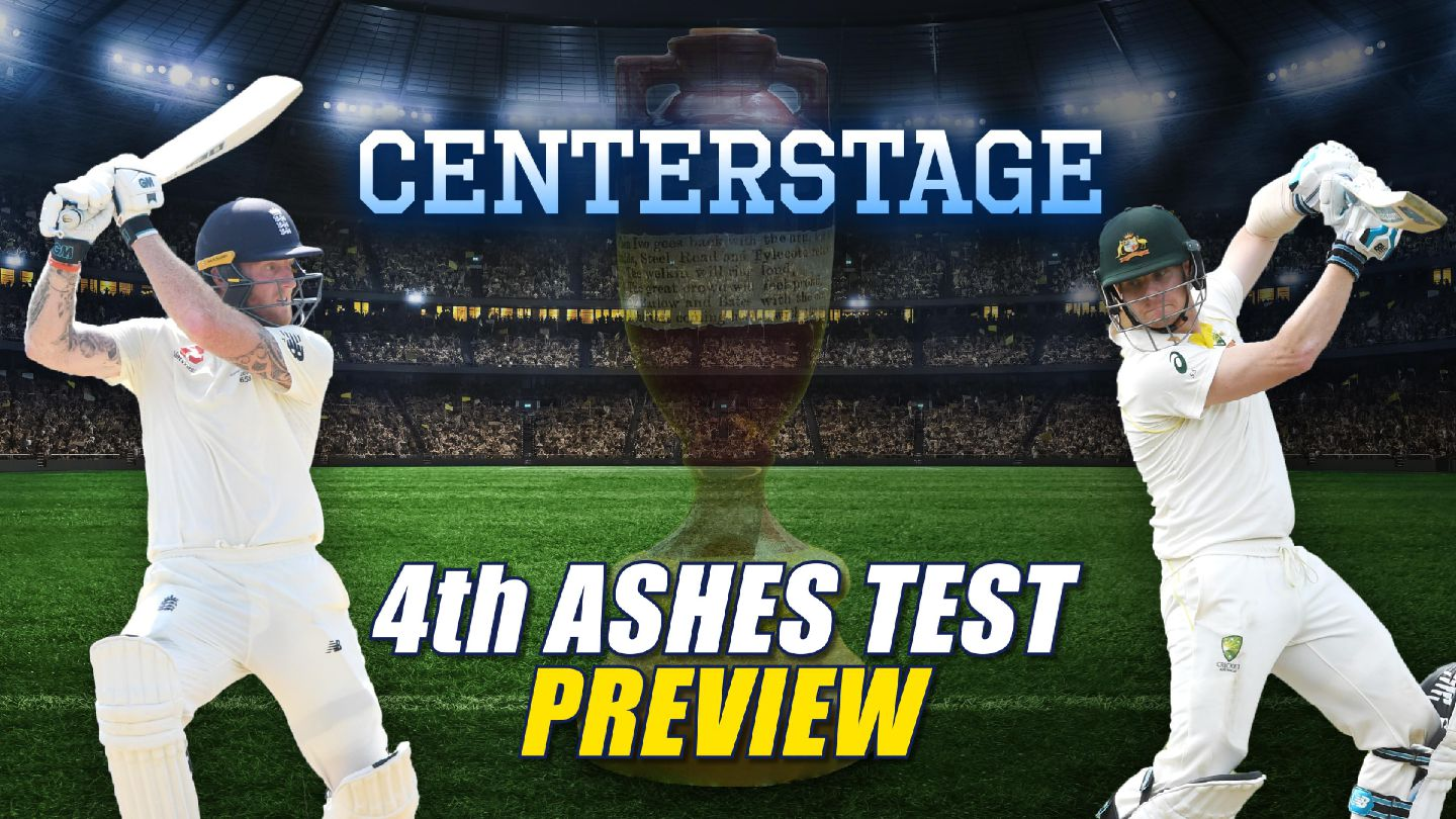 Preview: England v Australia, 4th Ashes Test