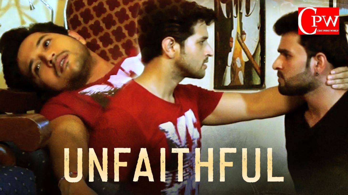 Watch Unfaithful 2019 Full HD Movie Online for Free | MX ...