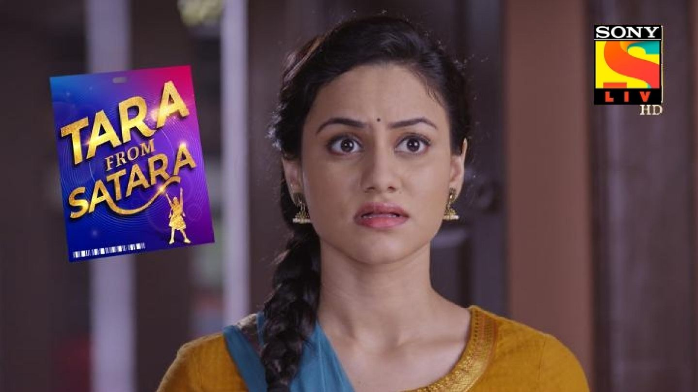 Ep. 2 - Result Day For Tara - 20 August 2019