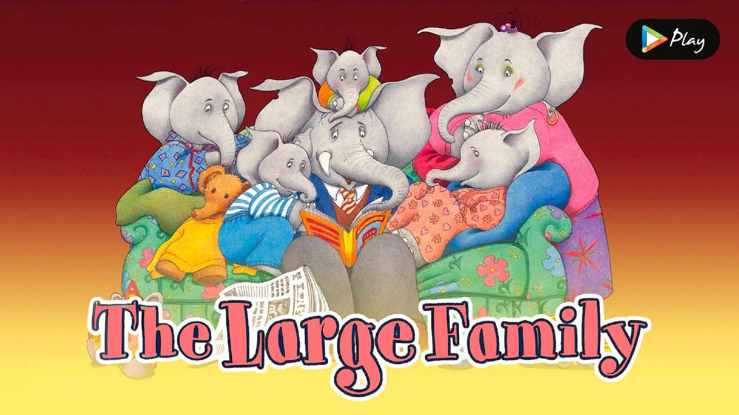 The Large Family